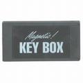 Key-box  per stuk