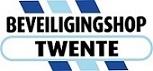 Beveiligingshop Twente